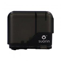 Сменный картридж Suorin Air Cartridge 2ml