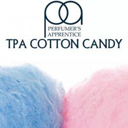 Ароматизатор TPA Cotton Candy 10 мл