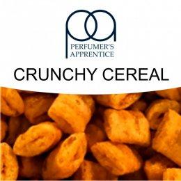 Ароматизатор TPA Crunchy Cereal 10 мл