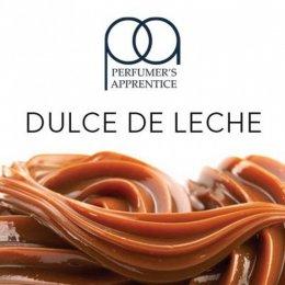 Ароматизатор TPA Dulce De Leche 10 мл