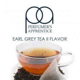 Ароматизатор TPA Earl Grey Tea 2 10 мл