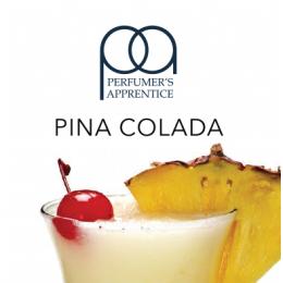 Ароматизатор TPA Pina Colada 10 мл