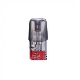 Картридж 1,6 мл для Elf Bar RF350 ( 1.2 Ом )