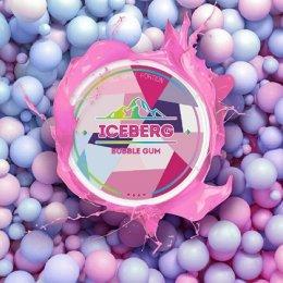 Бестабачная смесь Iceberg Бабл Гам 150 мг