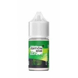 Жидкость Edition One Salt Kool-Aid 30 мл