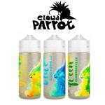 Cloud Parrot 2.0 120 мл