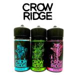CROW RIDGE 100мл