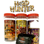 HEAD HUNTER 100 мл