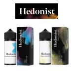 Hedonist 100 мл