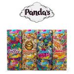 PANDA'S 100 мл