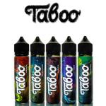 Taboo 60 мл