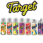 Target 120 мл