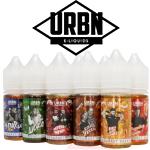 URBN Community Salt
