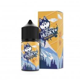 Жидкость Husky Salt 30 мл Wolfberry