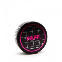 Бестабачная смесь FAFF Малина 75 мг