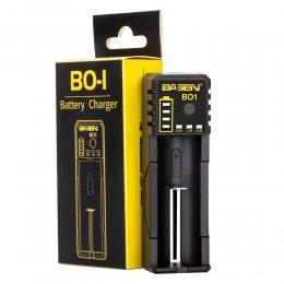 Зарядное устройство Basen BO1