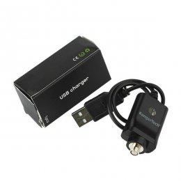 Зарядное устройство USB-eGo