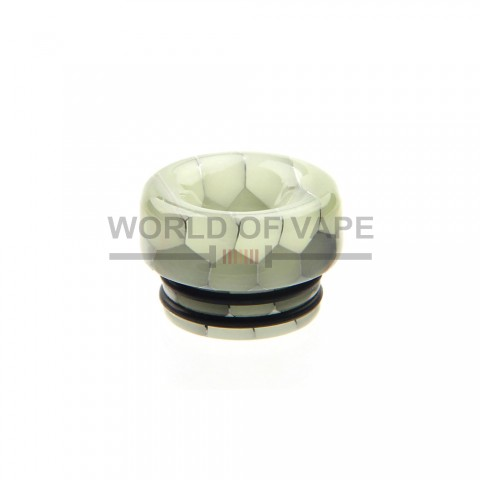 Дрип тип Noctilucent 810 Resin