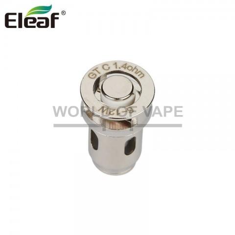 Испаритель Eleaf Ijust Mini GT Coil C 1,4 Ohm