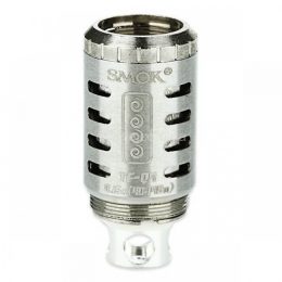 Испаритель Smok TFV4 Q4 (0,15 Ом)