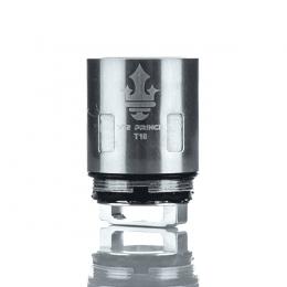 Испаритель SMOK TFV12 PRINCE T10 (0.12 Ом)