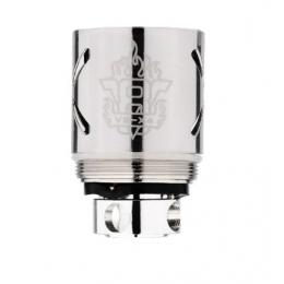 Испаритель SMOK TFV8-X4 (0,15 Ом)