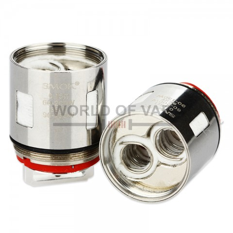 Испаритель SMOK TFV12 V12-X4 (0,15 Ом)