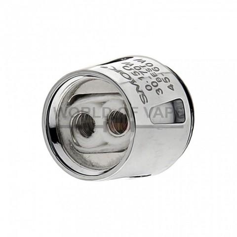 Испаритель SMOK V8 Baby-Х4 (0,15 Ом)