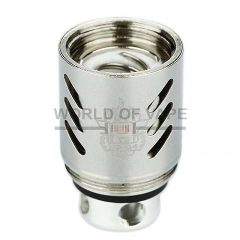 Испаритель SMOK TFV8 V8-Q4 (0,15 Ом)