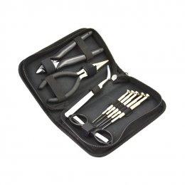Набор инструментов для намотки GeekVape DIY Tools Accessory Mini Kit