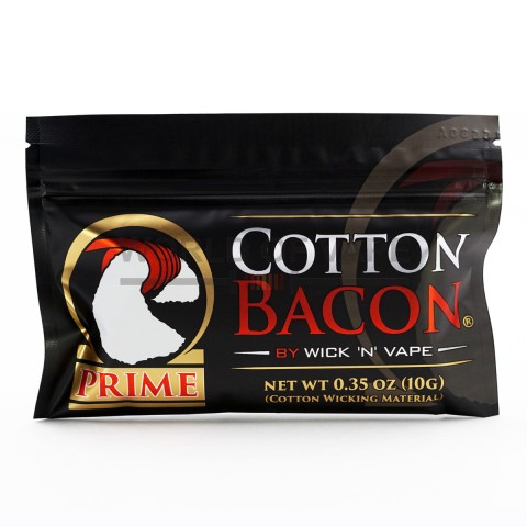 Хлопок Cotton Bacon Prime
