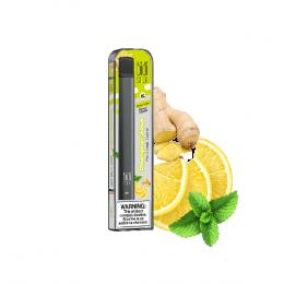 Одноразовая под-система Bidi Champion Juice 6%