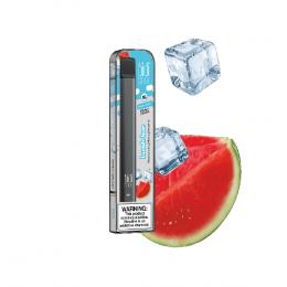 Одноразовая под-система Bidi Lush Ice 6%