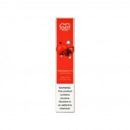 Одноразовая под-система Puff Bar Plus Pomegranate Ice 5%