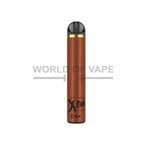 Одноразовая электронная сигарета бобруйск электронные сигареты sourin купить
