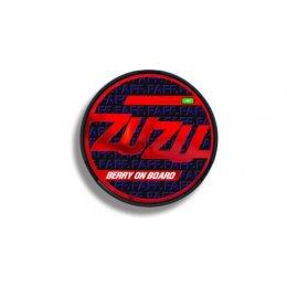 Бестабачная смесь ZUZU by FAFF Berry on Board 150 мг