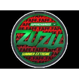 Бестабачная смесь ZUZU by FAFF Sammer Extreme 150 мг
