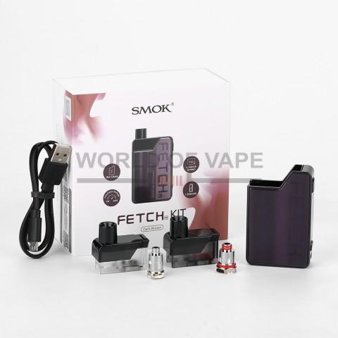 Под система SMOK Fetch Mini Pod Kit