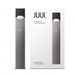 Под система JUUL (Без картриджей)