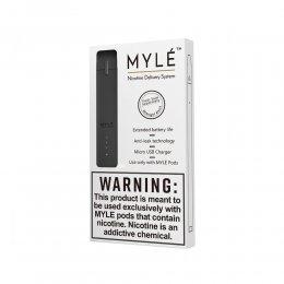 Под система MYLE (Без картриджей)