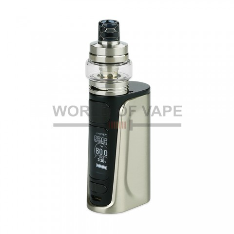 Набор Joyetech eVic Primo Fit 80W с  Exceed Air Plus