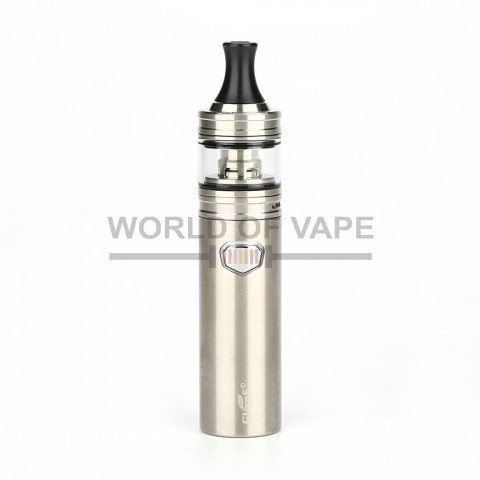Набор Eleaf iJust Mini