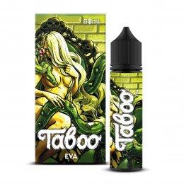 Жидкость Taboo Eva 60 мл