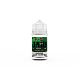 Жидкость Zenith Hydra Ice 60мл