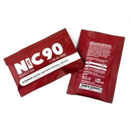 Никобустер NIC90 REVOLUTION SALT (1,5мл, 200мг/мл)