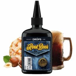 Жидкость Smoke Kitchen Drops Root beer 100 мл