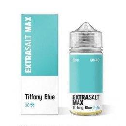 Жидкость ExtraSaltMax 100мл Tiffany Blue