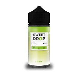 Жидкость Sweet Drop 100 мл Tea Infusion