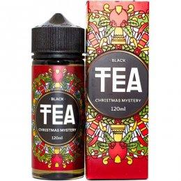 Жидкость TEA Christmas Mystery 120 мл
