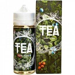 Жидкость TEA Лесные ягоды-хвоя 120 мл